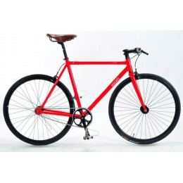 fixie-ducati-single-speed-cycles-behar-velos-discount